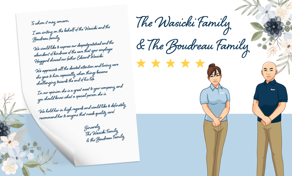 The-HomeAides-Testimonials-Page-Graphic-V2