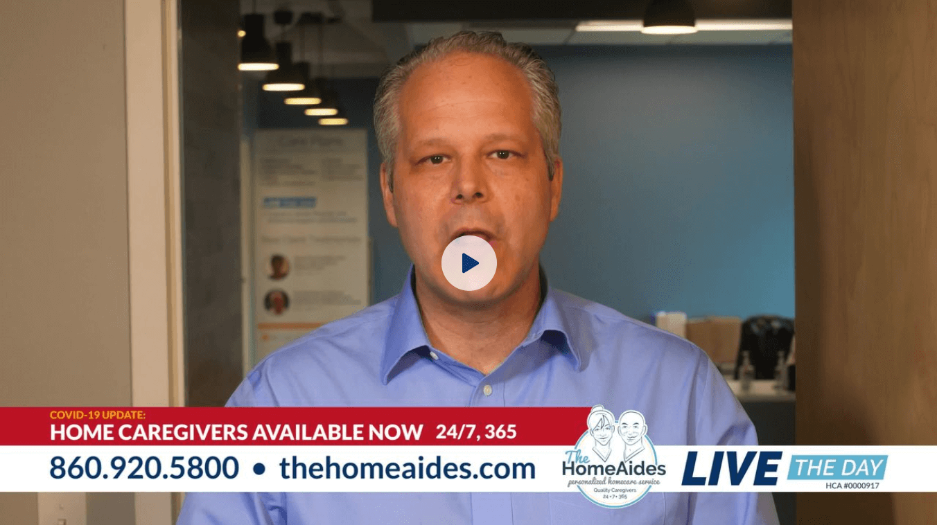 homeaides-COVID-19-response