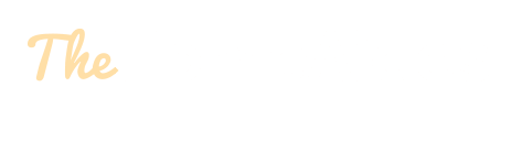 The HomeAides Logo